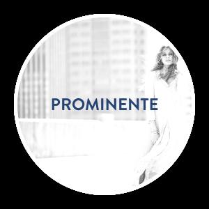 duvinage_sport_promis