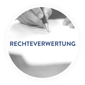 duvinage_sport_rechteverwertung