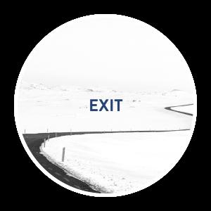 duvinage_startups_exit