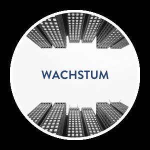 duvinage_startups_wachstum